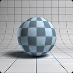 CGSphere – A arte da esfera!!