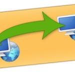 HowTo: Como copiar arquivos de uma máquina para outra no Linux?
