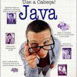 Livro: Use a Cabeça! JAVA (português)