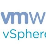 Renomeando fisicamente uma máquina virtual no VMware ESXi 5