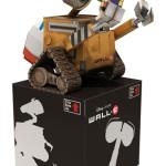 Paper Craft: personagens e veículos em papel, só imprimir e montar