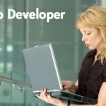 Ferramentas para Desenvolvedor Web