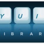 YUI Library – Yahoo!